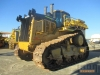 Caterpillar D11T-CD
