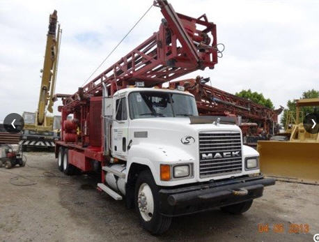 1986 schramm t685 used for sale in united states equipmentmine group surface category water well drilling rigs make schramm model t685 year 1986 quantity 1 sciox Choice Image