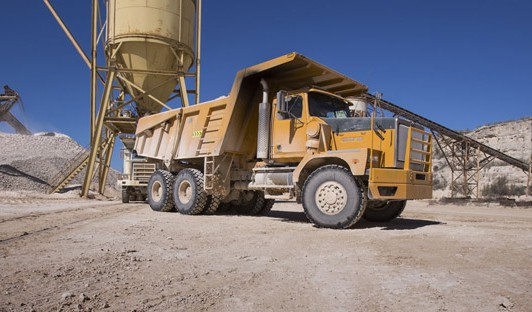 2015 western star rock truck new for sale in united states western star rock truck asfbconference2016 Gallery