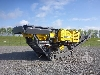 Atlas Copco PC1055J