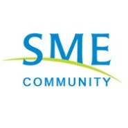 Proud Member of the SME