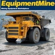 EquipmentMine