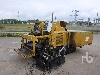 Caterpillar BB621E