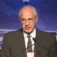 Ned Goodman resigns from Barrick Gold board