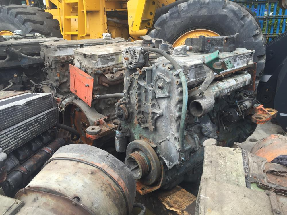 Deutz engines 912 413 714 used for sale in ireland for Deutz motor for sale