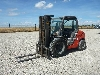 Manitou MH20-4T BUGGIE