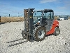 Manitou MH20-4 BUGGIE
