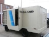 Ingersoll Rand Portable, 1600cfm, 100ps