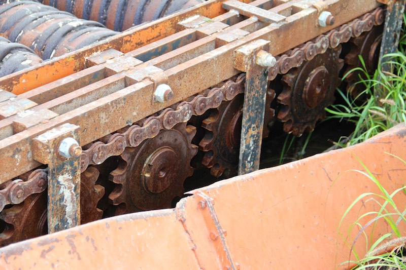 Universal 60 X 18 Used For Sale In United States Equipmentmine