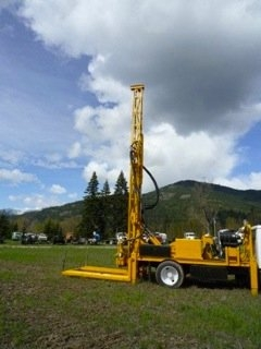 Atlas Copco CS1500