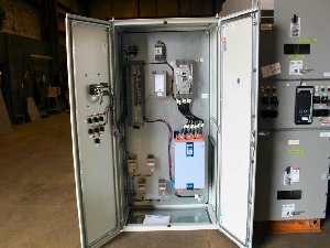 Weg 500 hp 480 volt soft starters general electric for General electric motor control center
