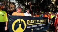 'Perfect storm' behind black lung cases
