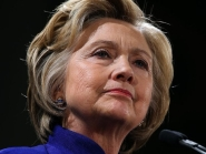 Hillary Clinton - Expose on troubling deals