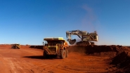 A Robust U.S. Mining Industry Means More Manufacturing, More Jobs