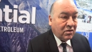 NWT premier 'pleasantly surprised' by exploration season | MINING.com