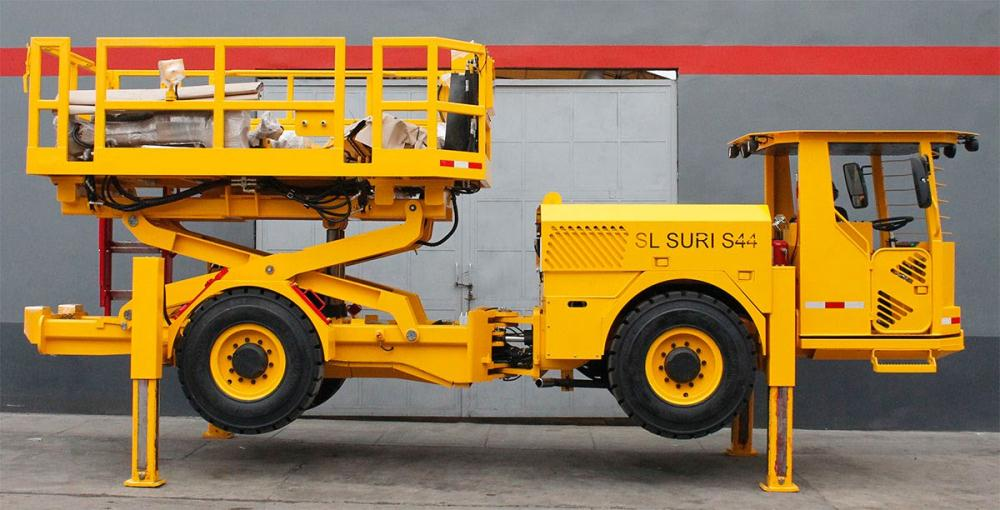 Scissor Lift Suri (English)_Rev  160615 (003).jpg