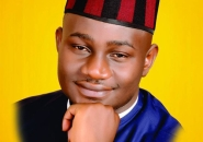 INTERVIEW: Benue South is the most unsafe community in Nigeria – Onjeh