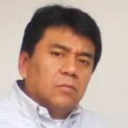 William                                  Mendoza Cabrera