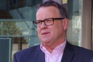 Brendon Grylls' mining tax would damage industry, CME says