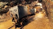 McEwen Mining CEO bets small miners to reap big gains