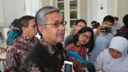 Southeast Sulawesi governor named suspect for graft related to mining