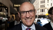 Former Labor minister Ian Macdonald charged over Obeids' $30 million coal deal