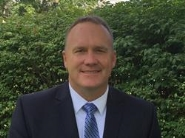 Foster Taliaferro Hired as Senior Project Manager of Mining Sector in PA
