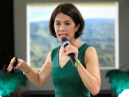 Regina Lopez - Ahead of more suspensions, Philippine miners question review proc
