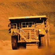 Singapore tax sling 'actually good for Australia' says BHP