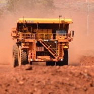 WA mining tax explained: Why are Rio Tinto and BHP in the crosshairs?