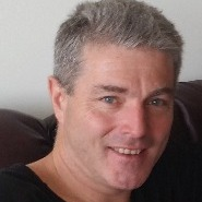 rouyn noranda latino personals Only lads : free gay dating & gay chat social network welcome explore join log in @ca-serge-71 is a 46 year old gay male from rouyn-noranda, quebec, canada.