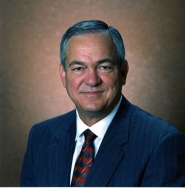 Glen Barton, Former CAT Chairman and CEO, Passes at 77