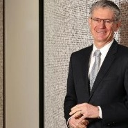 BHP's Dalla Valle to exit after 40 years