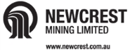 Superintendent – Ore Processing Mining Job in Papua New Guinea - CareerMine