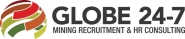 Plant Director Mining Job in Cambodia - CareerMine