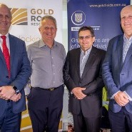 Gold Road partners with Gold Fields to develop Gruyere Gold Project