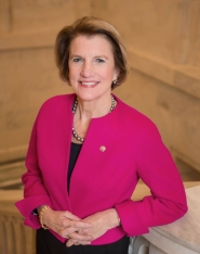 Tomblin, Manchin, and Capito support Miners Protection Act