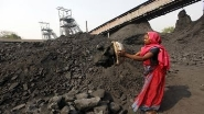 CIL to appoint merchant banker for mine acquisitions overseas