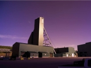 Saskatchewan mine and mill layoffs latest cost-cutting measures for Cameco