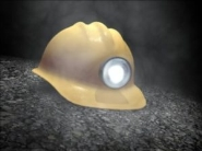 Rescue team recovers two bodies of trapped miners