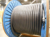 Prysmian 5KV Cable 3/C Airguard CSA, Copper Conductor Premium Design