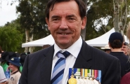 New WA Mines Minister named