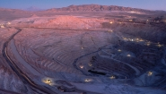 BHP's Escondida mine strike becomes Chile's longest, talks end with no deal | MINING.com