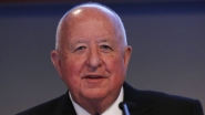 Sam Walsh gets new gig at global trader Mitsui