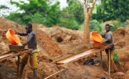 Nigeria: State Has Over 1,000 Illegal Mining Sites - Expert