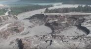 British Columbians Saddled With $40 Million Clean-Up Bill as Imperial Metals Escapes Criminal Charges