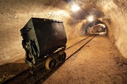 South Africa: Why Mining and Violence are Inextricably Linked