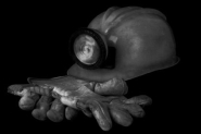 Miner killed at surface mine is Kentucky's 2nd coal death