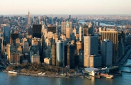SME 5th Current Trends in Mining Finance Conference, New York, April 30-May 3