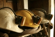ICMM 2016 mining safety report notes 63 fatalities